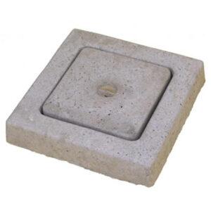 Coperchi in cemento